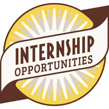 Internee jobs in Pakistan