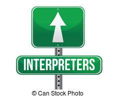 Interpreter jobs in Pakistan