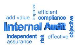Junior Auditor jobs in Pakistan