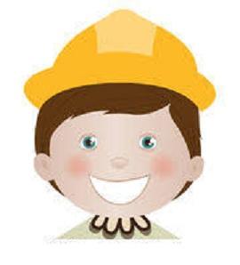 Junior Engineer jobs in Pakistan