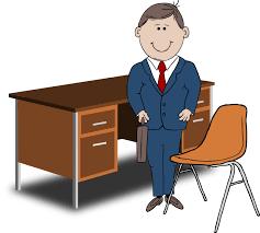 Junior Manager jobs in Pakistan