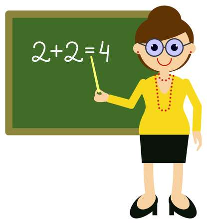 Junior Special Education Teacher jobs in Pakistan