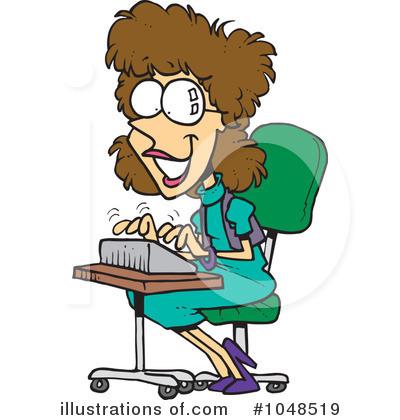 Junior Stenographer jobs in Pakistan