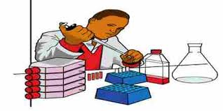 Lab Attendant jobs in Pakistan