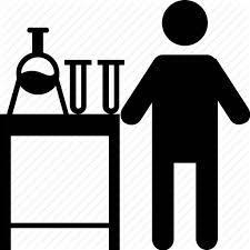 Lab Incharge jobs in Pakistan