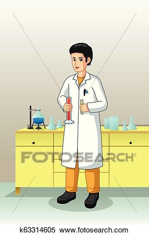 Laboratory Attendant jobs in Pakistan