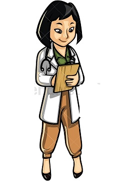 Lady Medical Officer jobs in Pakistan