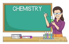 Lecturer Chemistry jobs in Pakistan