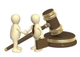 Legal Advisor jobs in Pakistan