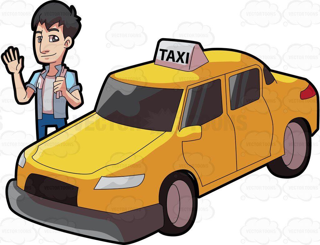 Light Driver jobs in Pakistan