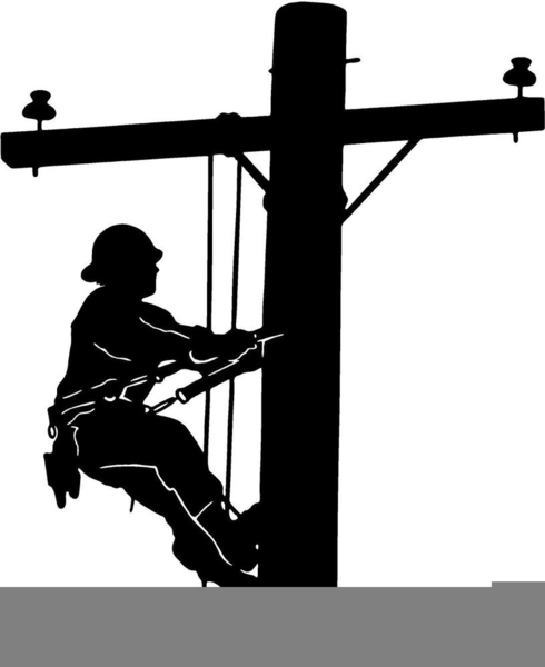 Lineman jobs in Pakistan