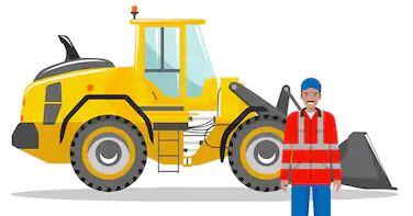 Loader Operator jobs in Pakistan