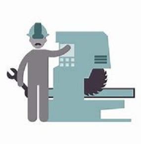 Machine Operator jobs in Pakistan