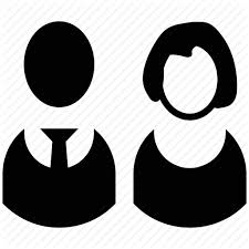 Male & Female Staff jobs in Pakistan
