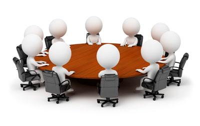 Management Staff jobs in Pakistan