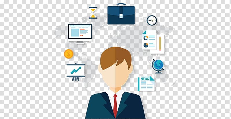 Manager Research jobs in Pakistan