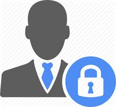 Manager Security jobs in Pakistan