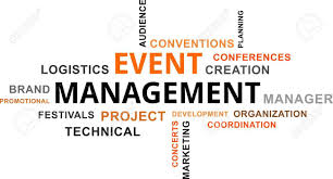 Marketing & Event Manager jobs in Pakistan