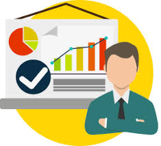 Marketing & Sales Executive jobs in Pakistan