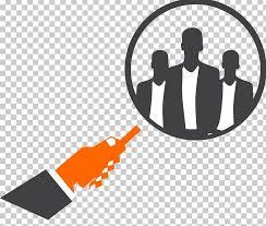 Marketing Intern jobs in Pakistan