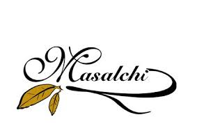 Masalchi jobs in Pakistan
