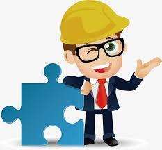 Material Engineer jobs in Pakistan