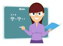 Mathematics Teacher jobs in Pakistan