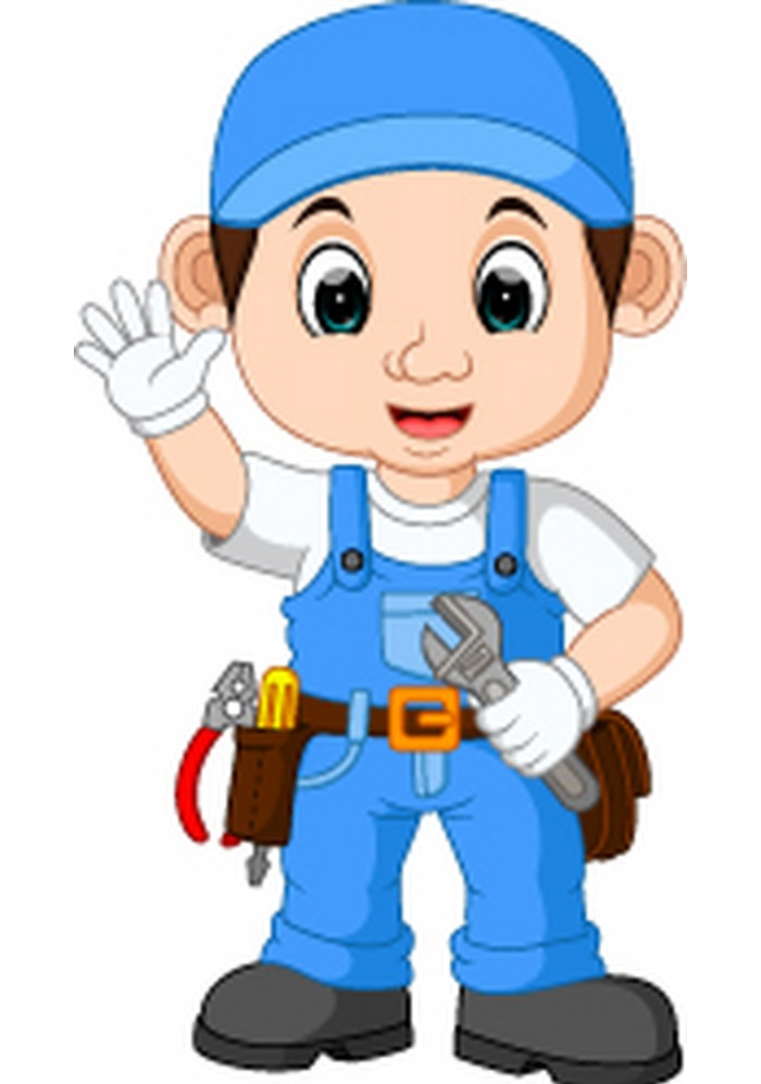 Mechanic jobs in Pakistan