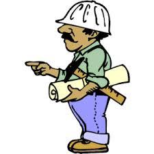 Mechanical Foreman jobs in Pakistan