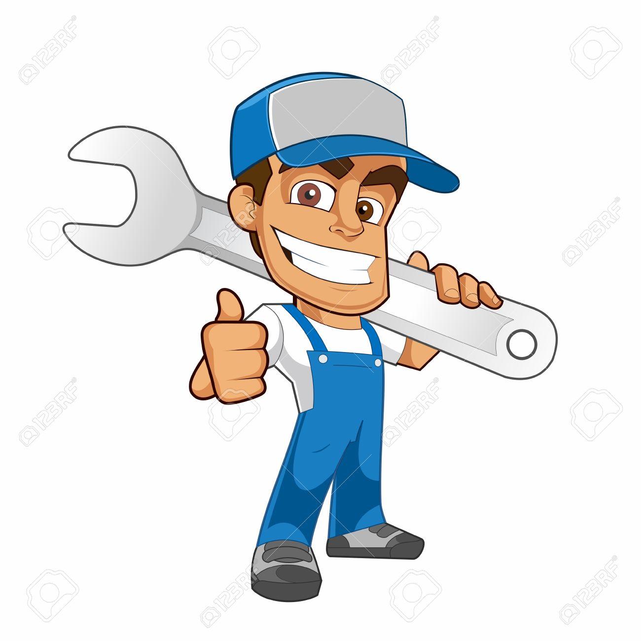 Mechanical Supervisor jobs in Pakistan