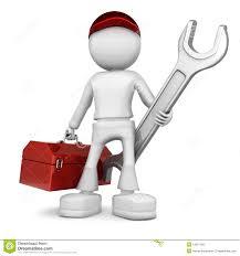 Mechanical Technician jobs in Pakistan