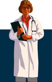 Medical Director jobs in Pakistan