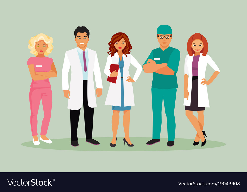 Medical Faculty Staff jobs in Pakistan