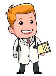 Medical Sonologist jobs in Pakistan