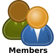 Member jobs in Pakistan