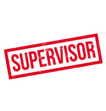 Mep Supervisor jobs in Pakistan