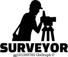 Mine Surveyor jobs in Pakistan