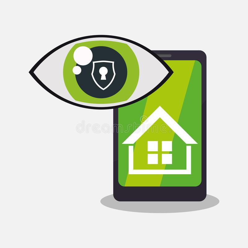 Mobile Vigilance Officer jobs in Pakistan