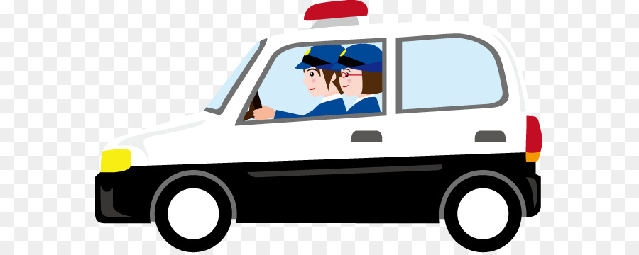 Motor Transport Officer jobs in Pakistan