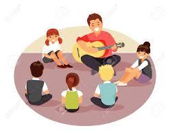 Music Teacher jobs in Pakistan