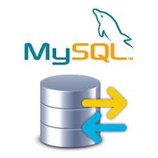 MySQL Database Administrator jobs in Pakistan