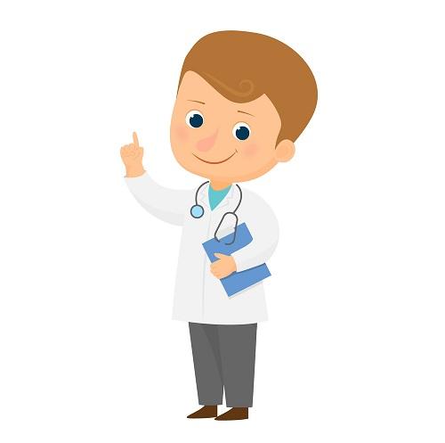 Nephrologist jobs in Pakistan