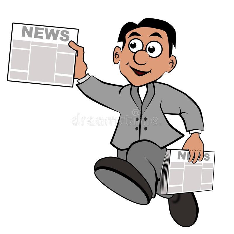 News Agent jobs in Pakistan