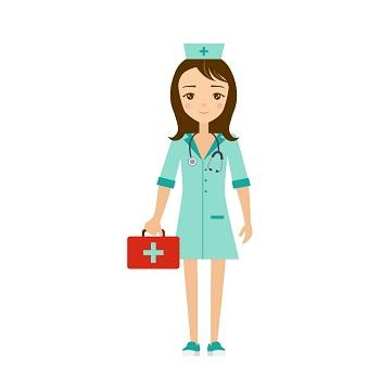 Nurse jobs in Pakistan