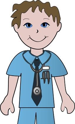 Nursing Director jobs in Pakistan