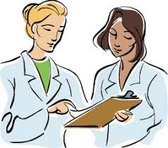 Nursing Instructor jobs in Pakistan