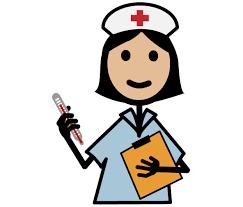 Nursing Lecturer jobs in Pakistan