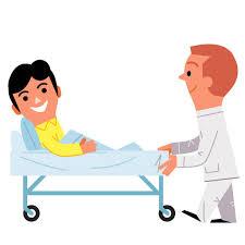 Nursing Orderly jobs in Pakistan
