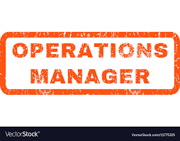 Operation Manager jobs in Pakistan