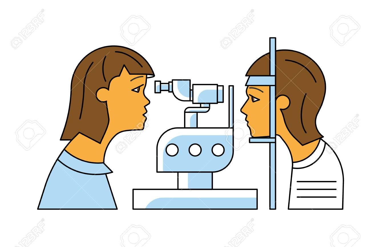 Ophthalmologist jobs in Pakistan